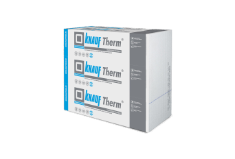 "<span style=""font-weight: bold;"">KNAUF Therm® ДАЧА</span><br>"