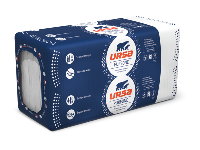 "<span style=""font-weight: bold;"">URSA PUREONE 34PN</span>"